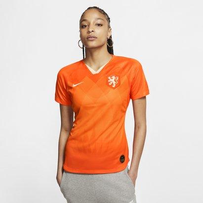 Nike Holland SS Tee
