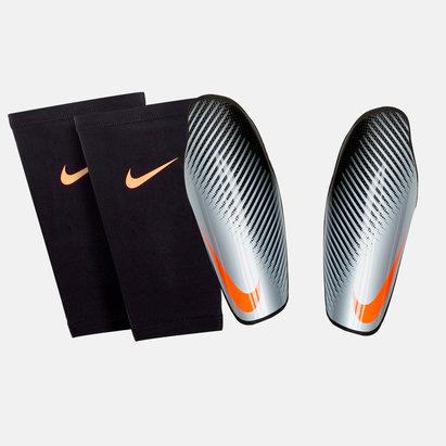Nike Protegga Attack CF Elite Shin Pads Mens