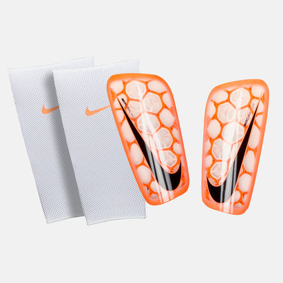 Nike Mercurial Football Shin Guards