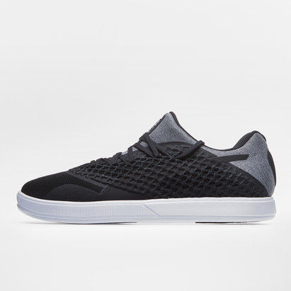 Puma 365 Netfit Lite Football Trainers