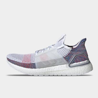 adidas Ultraboost 19 Mens Runnng Shoes