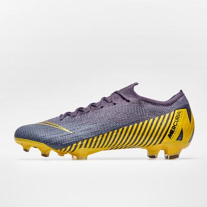 Nike Mercurial Vapor XII Elite FG Football Boots