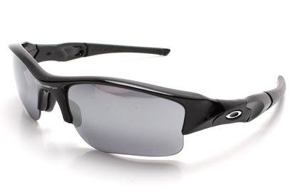 Oakley Flak Jacket XLJ 9009 03-915 Sunglasses