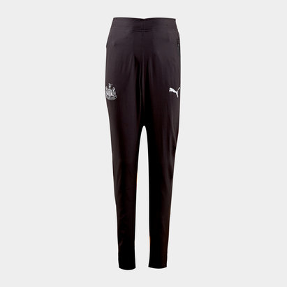 Puma Newcastle United Tracksuit Pants Junior