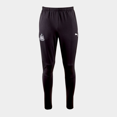 Puma Newcastle United 19/20 Training Pant