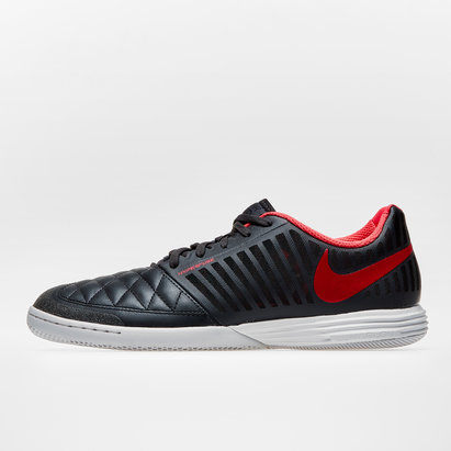 8255d63d8 Nike LunarGato II IC Football Trainers