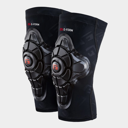G Form Pro X Elbow Pads