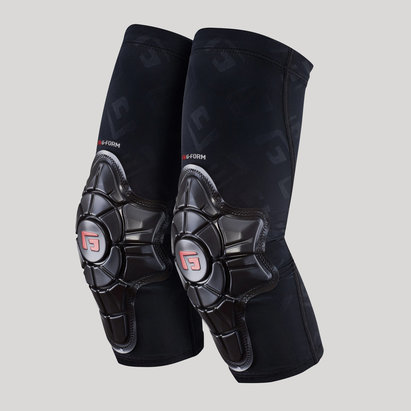 G Form Pro X Knee Pads