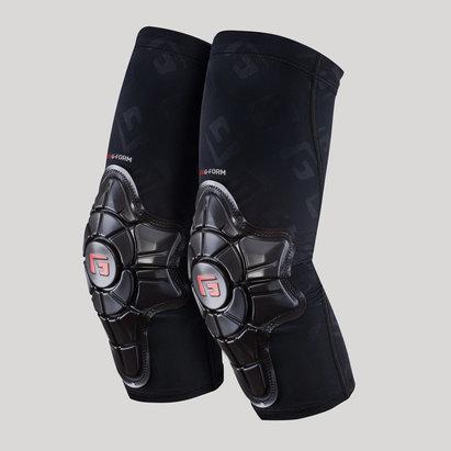 G Form Pro X Knee Pads