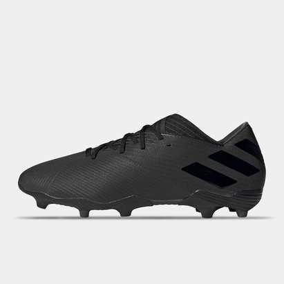 adidas Nemeziz 19.2  Football Boots Firm Ground