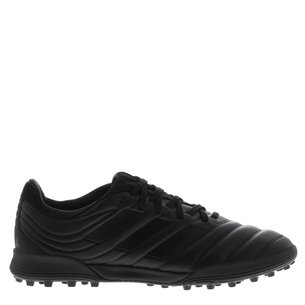 Copa 19.3 Astro Turf Football Trainers