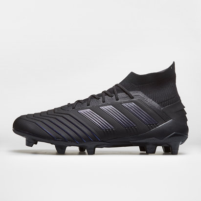 ee54420a3 adidas Predators - Predator Instinct & Absolade Football Boots ...