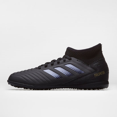 adidas Predator 19.3 TF Kids Football Trainers