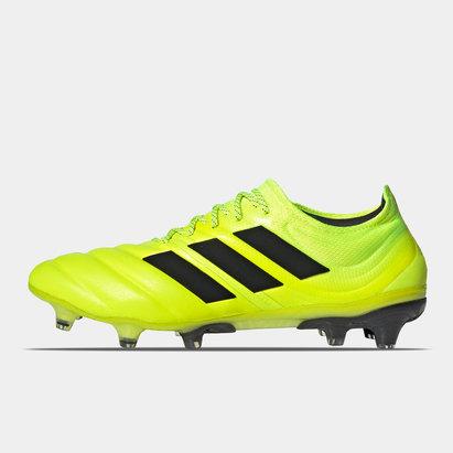adidas Copa 19.1 FG Football Boots