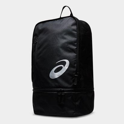 Asics Core Backpack