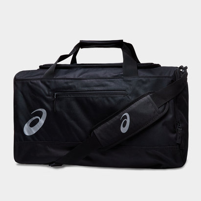 Asics Core Sports Holdall