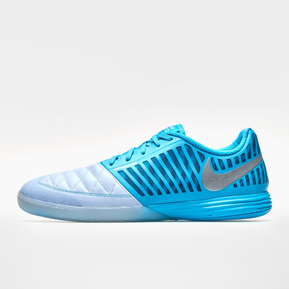 Nike LunarGato II IC Football Trainers