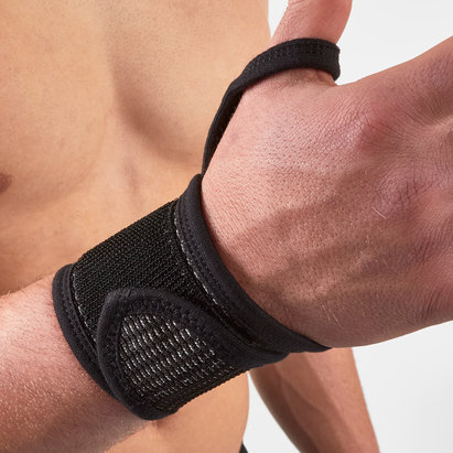 Vulkan Advanced Elastic Wrist Support
