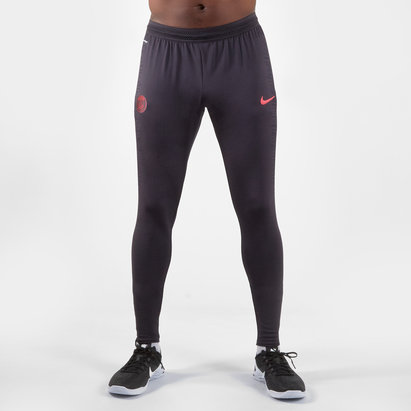 Nike Paris Saint-Germain 19/20 VaporKnit Strike Pants
