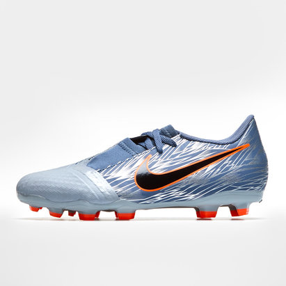 Nike Phantom Venom Kids Academy FG Football Boots