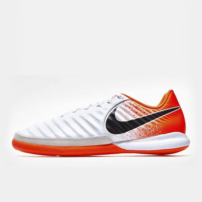 Nike Tiempo LegendX VII Lunar Pro IC Football Trainers