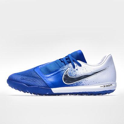 Nike Phantom Tr Shoe