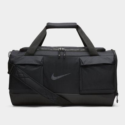 Nike Vapor Power Sports Holdall