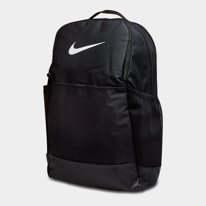 Nike Brasilia M Training Backpack (Medium)