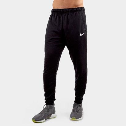 Nike Dri-Fit Training Pants