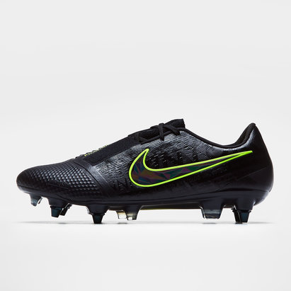 Nike Phantom Venom Elite Mens SG Football Boots