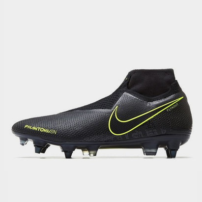 Nike Phantom Elite FG Football Boots