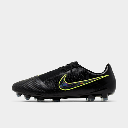 Nike Phantom Venom Elite FG Firm Ground Soccer Cleat