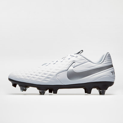 finest selection 825d9 e16d0 Products by Tag: Collection:Nike Tiempo
