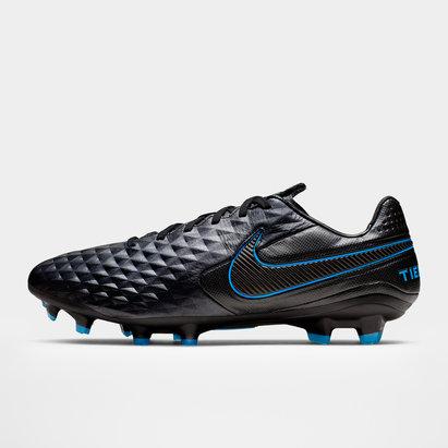 Nike Tiempo Legend VIII Pro FG Football Boots