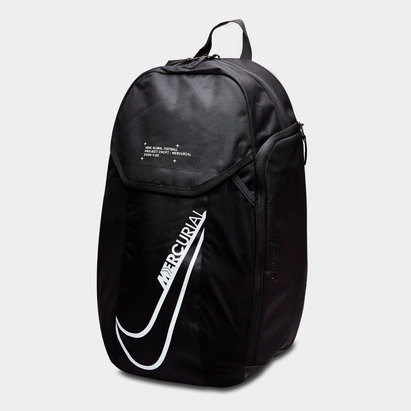 Nike Mercurial Training Backpack