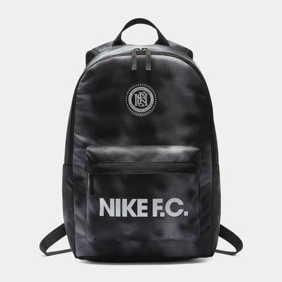 Nike FC Bk Pak
