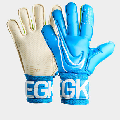 Nike GK Fl Glv