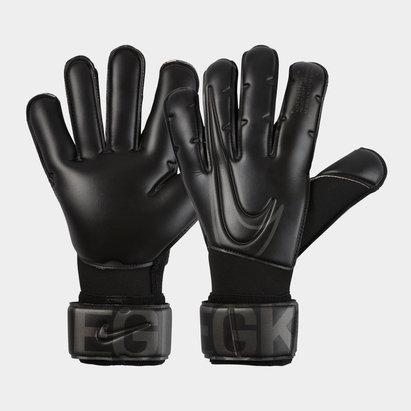 Nike GK Grip 3 Goalkeeper Gloves