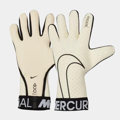 Nike Mercurial Touch Elite Goalkeeper Gloves