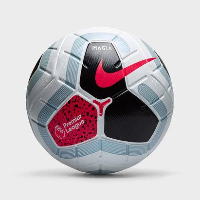 Nike Magia Premier League Football