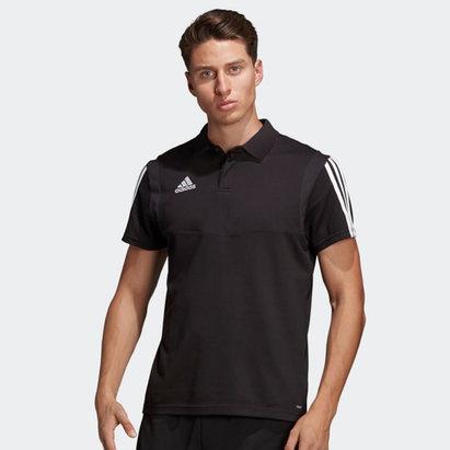 adidas Tiro 19 Polo Shirt