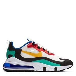 Nike Air Max 270 Rct Sn99