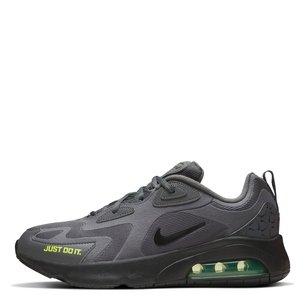 Nike Air Max 200 Sn99