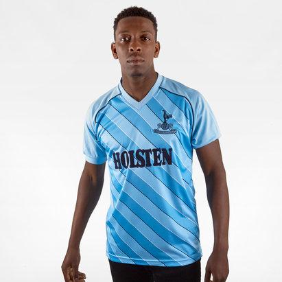 Score Draw Sleeve Tottenham T Shirt