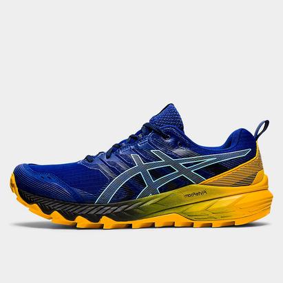 Asics GEL Trabuco 9 Men's Trail Running Shoes