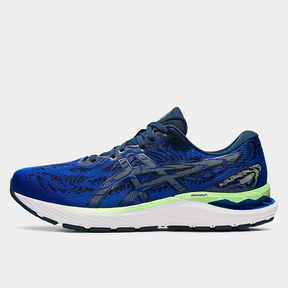 Asics GEL Cumulus 23 Mens Running Shoes