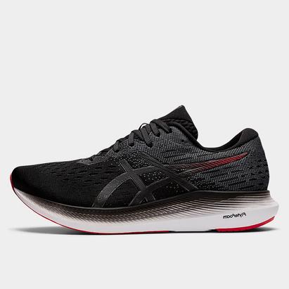 Asics EvoRide 2 Men's Running Shoes