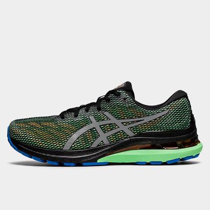 Asics Kayano 28 Lite Show Men's Running Shoes