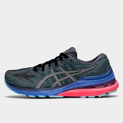 Asics Kayano 28 Lite show Ladies Running Shoes