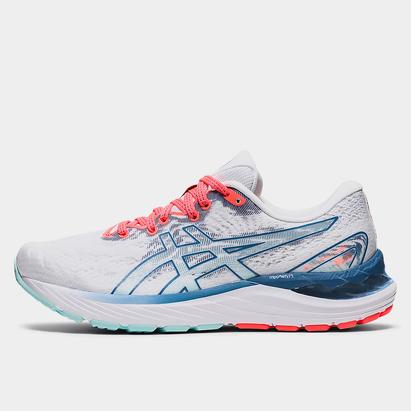 Asics GEL Cumulus 23 Ladies Running Shoes